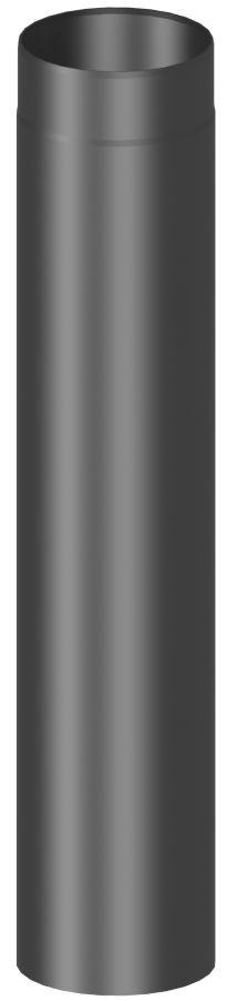 Rechte buis 75cm; h = 70 cm