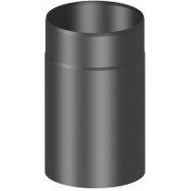 Kachelpijp 25 cm